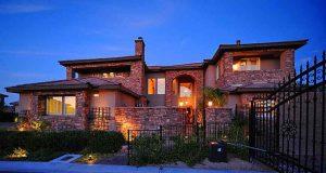 Las Vegas Luxury Homes For Rent, Las Vegas Luxury Mansions For Rent, Las Vegas Mansion Rentals