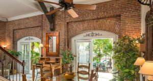 Old Town Key West Villa, Key West Villa Rentals By Owner, Weekly Vacation Rentals Key West