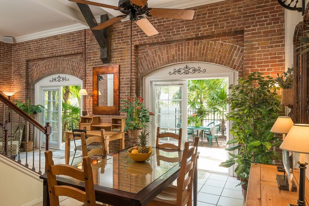 Old Town Key West Villa, Key West Villa Rentals By Owner, Weekly Vacation Rentals Key West
