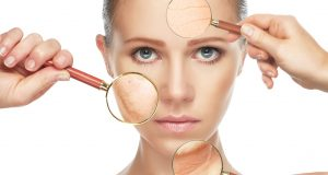 Are Anti-Aging Supplements the key to the Youthful Look