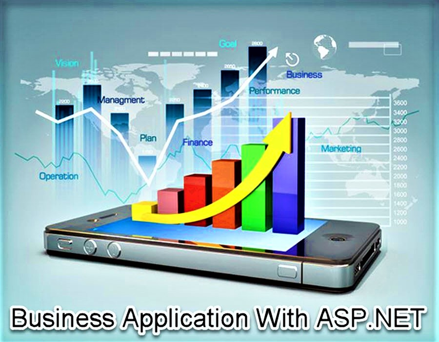 Asp.Net development company in india