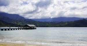 Selecting The Excellent Hawaii Honeymoon Packages – Panda Journey!
