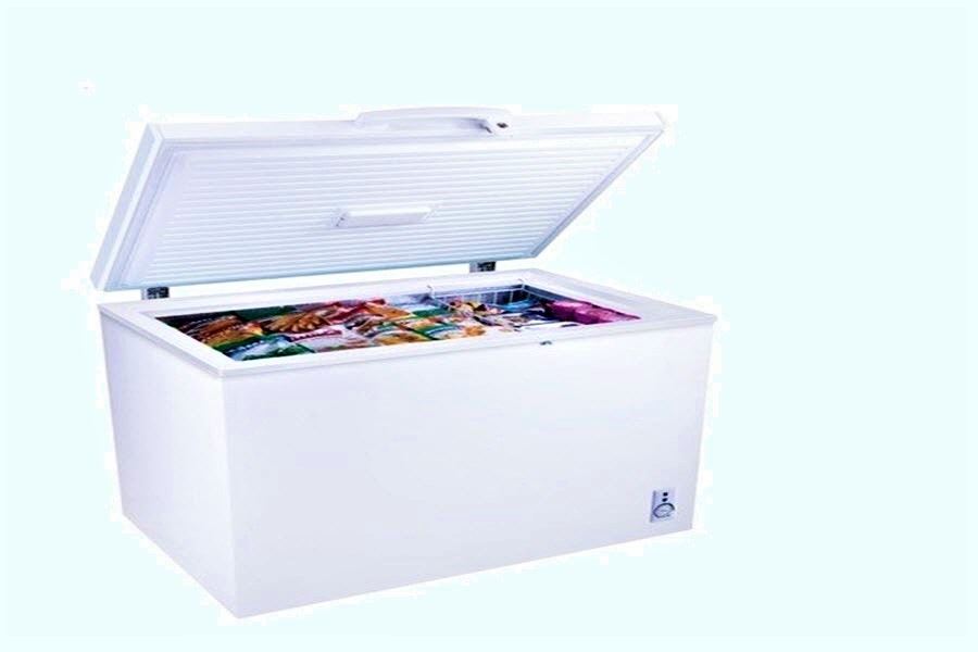 deep freezer manufacturers