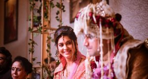 wedding photographers in Gurgaon