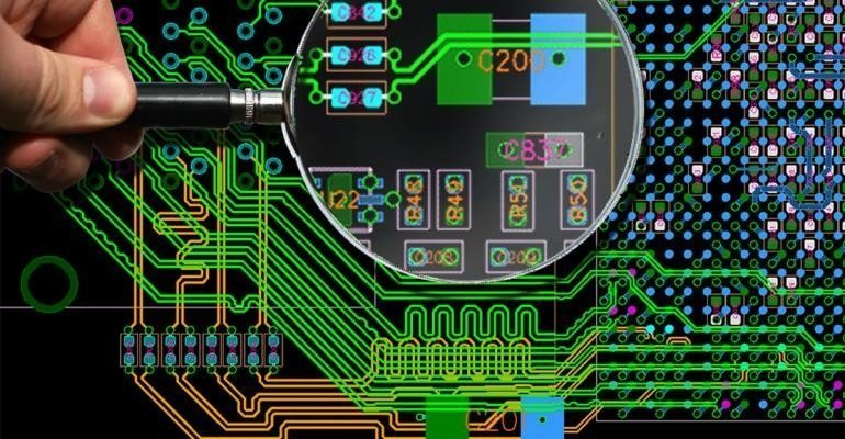 automation companies in coimbatore arktechsolutions1