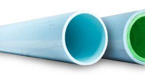 pipe relining cost per meter uk