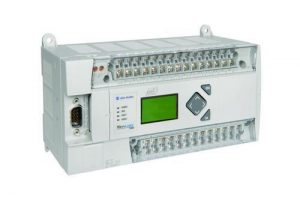 PLC Training in coimbatore arktechsolutions1