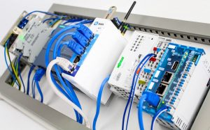 automation companies in coimbatore arktechsolutions