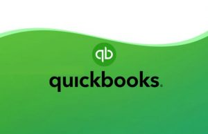 timesheets in QuickBooks