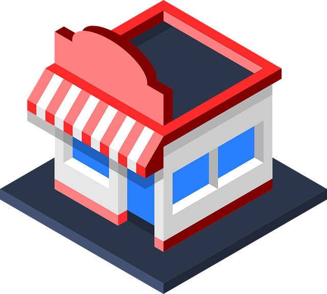 Local SEO Is Important for Businesses