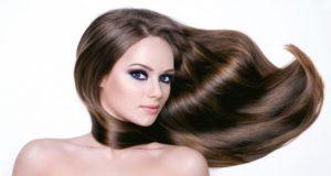 hair care tips for shiny hair