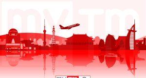 Travel App in Pakistan