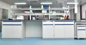 Lab Worktables