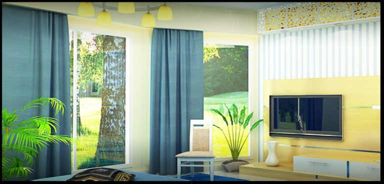 Why Choose Cozy Curtains in Dubai?