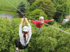 exciting-adventure-activities-you-can-enjoy-in-germany