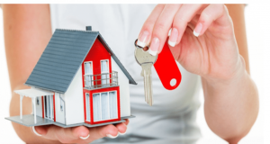 top rated real estate agents