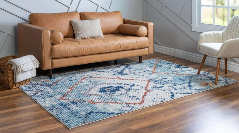 How to Find Huge Collections of Rugs