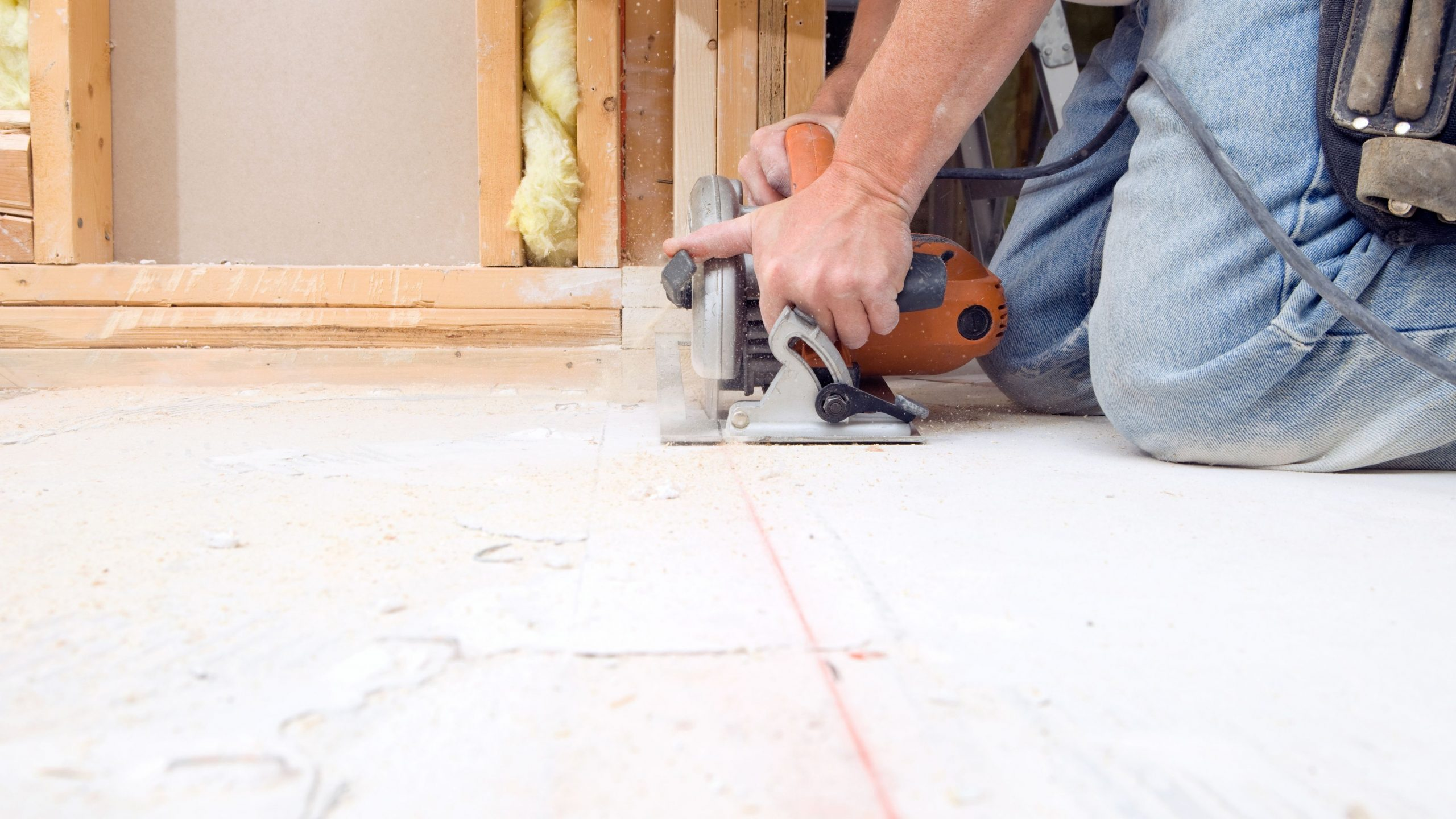 Concrete cutting is no easy task. It doesn't matter where in the world you do it or what concrete cutter you use. If you are going to be carrying out a concrete project on your own and without professional supervision, you can bet that you'd be in for quite a lot of work. This doesn't mean carrying out DIY concrete cutting is an impossible task, however. In fact, while we advise that you employ professionals for all concrete cutting Campbelltown projects, you can still get some minor tasks done yourself. Since guidance is still needed to get the job done right, below are some tips you need to know. Always use the right concrete cutter Concrete cutting is not a task to undertake with just any kind of tool. In fact, there are just as many concrete cutters available for concrete cutting tasks as there are different reasons for cutting concrete. Some cutters are designed specifically to make certain kinds of cuts or reach certain depths. Others are better suited for cutting specific materials. When carrying out DIY concrete cutting in Campbelltown, it is important to consult concrete cutting experts near you to find out what kind of concrete cutter would be better suited for the task at hand. Select the Right Blade for the Job When carrying out concrete cutting, you not only need to get the right concrete cutter but also the right blade for the job. Depending on the material to be cut, the kind of blade to be used would vary, even if you would be using the same cutter. Take for example you are looking to cut a number of blocks. For a concrete cutting project like that, you could simply use a regular concrete cutting blade. When cutting much harder materials like asphalt or rocks though, diamond-tipped blades are the more appropriate blades for the job. Mark before Making Cuts One mistake people make often during concrete cutting in Campbelltown is to make cuts without first marking where the cuts should be made. Do not be one of these people. Before beginning your concr