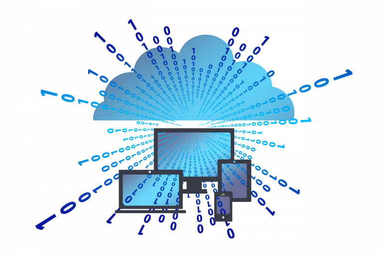 2021 Top Trends In Managed Cloud Services: Next-Gen Data Optimization For Tough Businesses