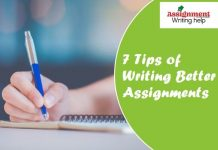 tips-and-tricks-of-writing-better-assignments