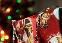 Amazing Ways To Celebrate Christmas With Your Family!