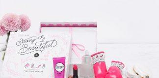 Makeup-Subscription-Boxes