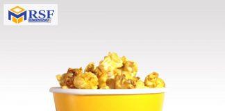 popcorn boxes wholesale