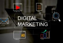 Roles And Responsibilities Of Digital Marketing Expert