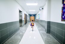 selecting the best preschool for your kid