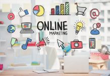 Ultimate Ways To Recognize A Good Digital Marketing Agency