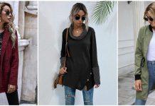 wholesale womens t shirts