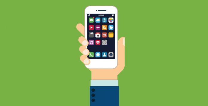 Get-Into-The-Mobile-Apps-Business