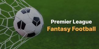 How to Join Fantasy Football League