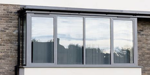 What are Prices of Aluminium Windows in Thailand