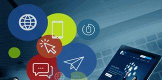 website maintenance services karachi