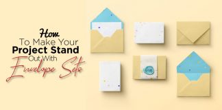 envelope-sets