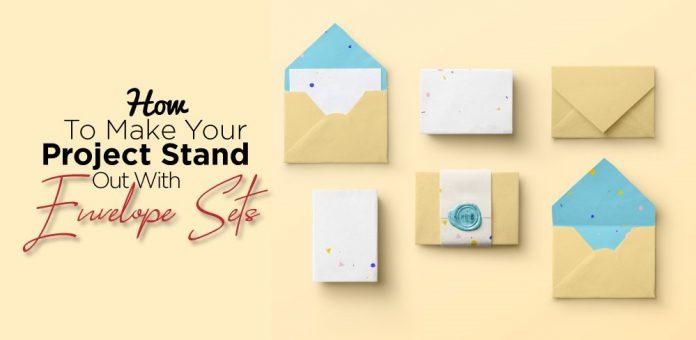 envelope-sets