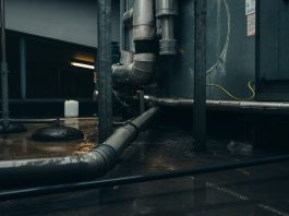 How to Clean HVAC Yourself