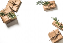 PERFECT GIFTS FOR SPECIAL OCCASIONS