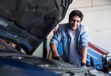 car-repairing-in-sydney