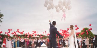 chinese-wedding-venue-in-sydney