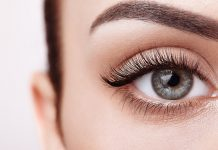 how-to-grow-your-eyelashes