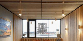 timber-flooring-in-sydney
