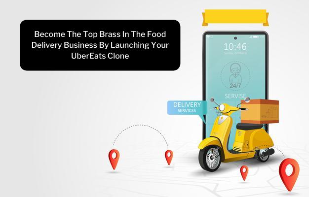 UberEats-Clone