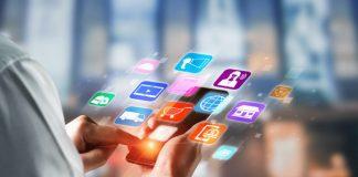 Best App Ideas