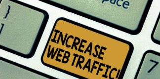 Boost-Your-Traffic