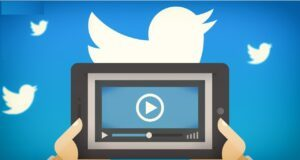 Download-convert-twitter-video-to-Mp4-for-phoneWindowsMAC-2021-300x169