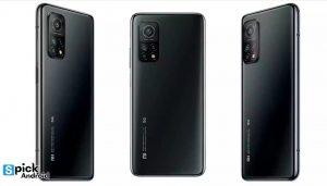 Redmi-Note-10-Pro-mobile-price