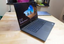 Best Thin And Light Laptops (2021): Laptops For Every Budget