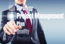 Agile PM course and training